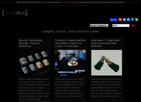 technabob.com