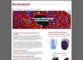technalysis.com