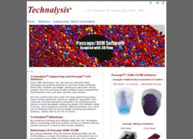 technalysis.com