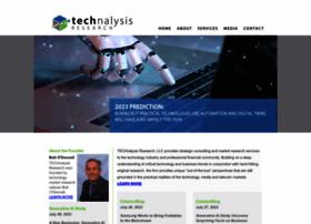 technalysisresearch.com