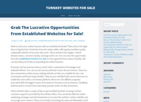 technaps.wordpress.com