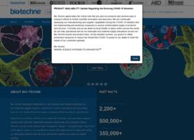 techne-corp.com