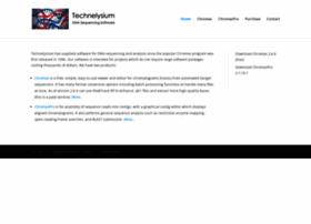 technelysium.com.au