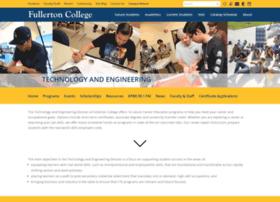 techneng.fullcoll.edu