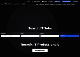 technet-it.co.uk