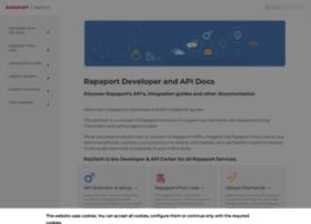 technet.rapaport.com