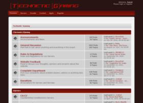 technetic.net
