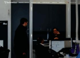 technetics.com.au