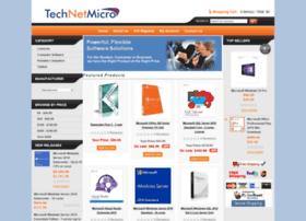 technetmicro.3dcartstores.com