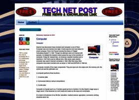 technetpost.blogspot.com
