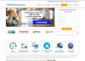 technetweb.com