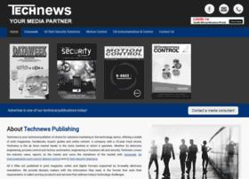 technews.co.za