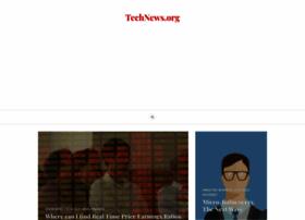 technews.org