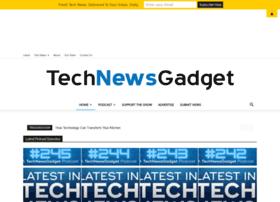 technewsgadget.net