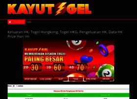 technewslog.com