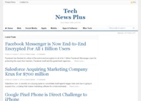 technewsplus.com
