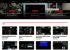 technewstoday.com
