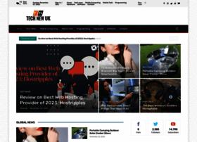 technewuk.com