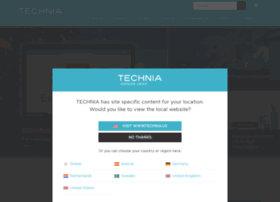 techniatranscat.com