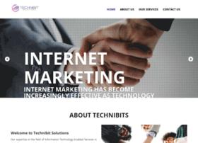 technibits.com