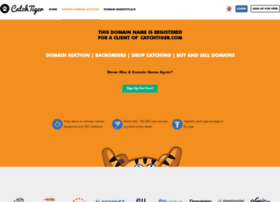 technica-online.ch