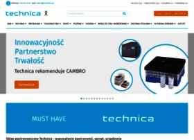 technica.pl