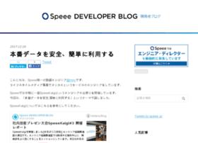 technica.speee.jp