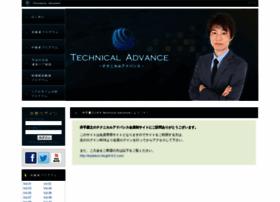 technical-advance.com
