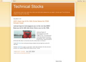 technical-stocks.blogspot.com