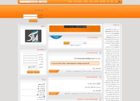 technicalanalyze.rozblog.com
