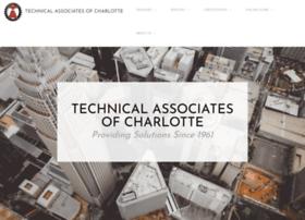 technicalassociates.net