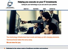technicaldr.com