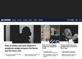 technicalhelpdesk.newsvine.com