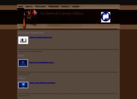 technicallabouroffice.webs.com