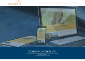 technicalmonkey.co.uk