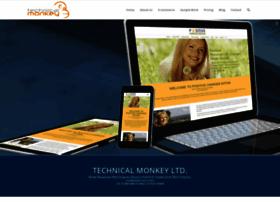 technicalmonkey.co.uk