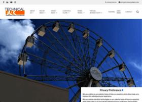 technicalpark.com