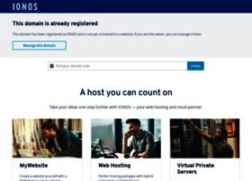 technicalrecruitingbook.com