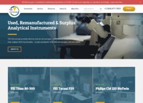 technicalsalessolutions.com