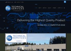 technicalservices.net