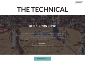 technicalsports.wordpress.com