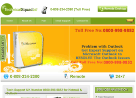 technicalsquad247.co.uk