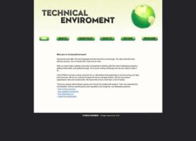 technicalsupport.com.sg