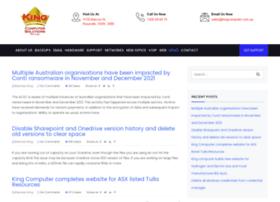 technicians-blog.kingcomputer.com.au