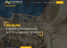technick.com