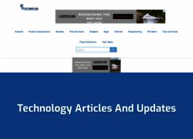 technicles.com