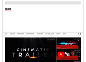 technicoz.com