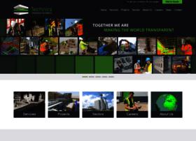 technicsgroup.com