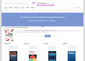 technicspub.com
