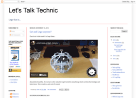 technictalk.com